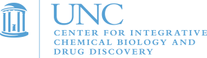 Center for Integrative Chemical Biology and Drug Discovery