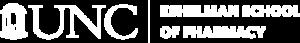 Logo for Eshelman School of Pharmacy