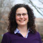Dr. Samantha Pattenden